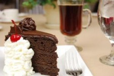 Specialty Bakery Cafe For Sale in Tampa Bay
