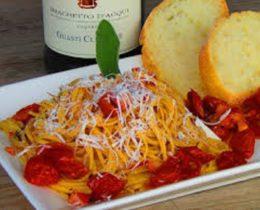 Profitable Italian Restaurant for Sale in Manatee County, FL