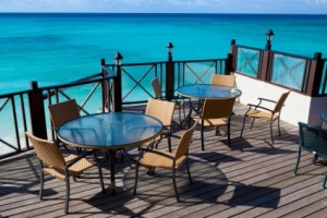 Beach Front Restaurant For Sale in Tampa Bay, FL: Pinellas County, Florida, United States on BizBuySell.com