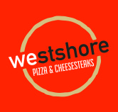 WESTSHORE PIZZA FRANCHISES FOR SALE