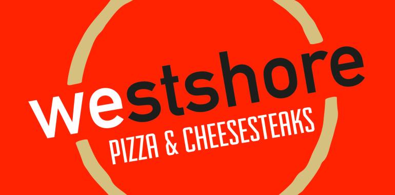 WESTSHORE PIZZA FRANCHISES FOR SALE