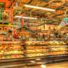 Mazzaro's Listed as #4 in USA Today Article as Americas Most Popular Grocery Stores !